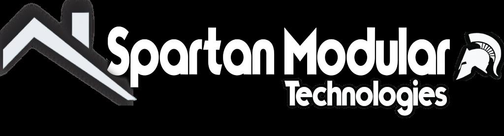 Spartan Modular Technologies : Innovation in Modular