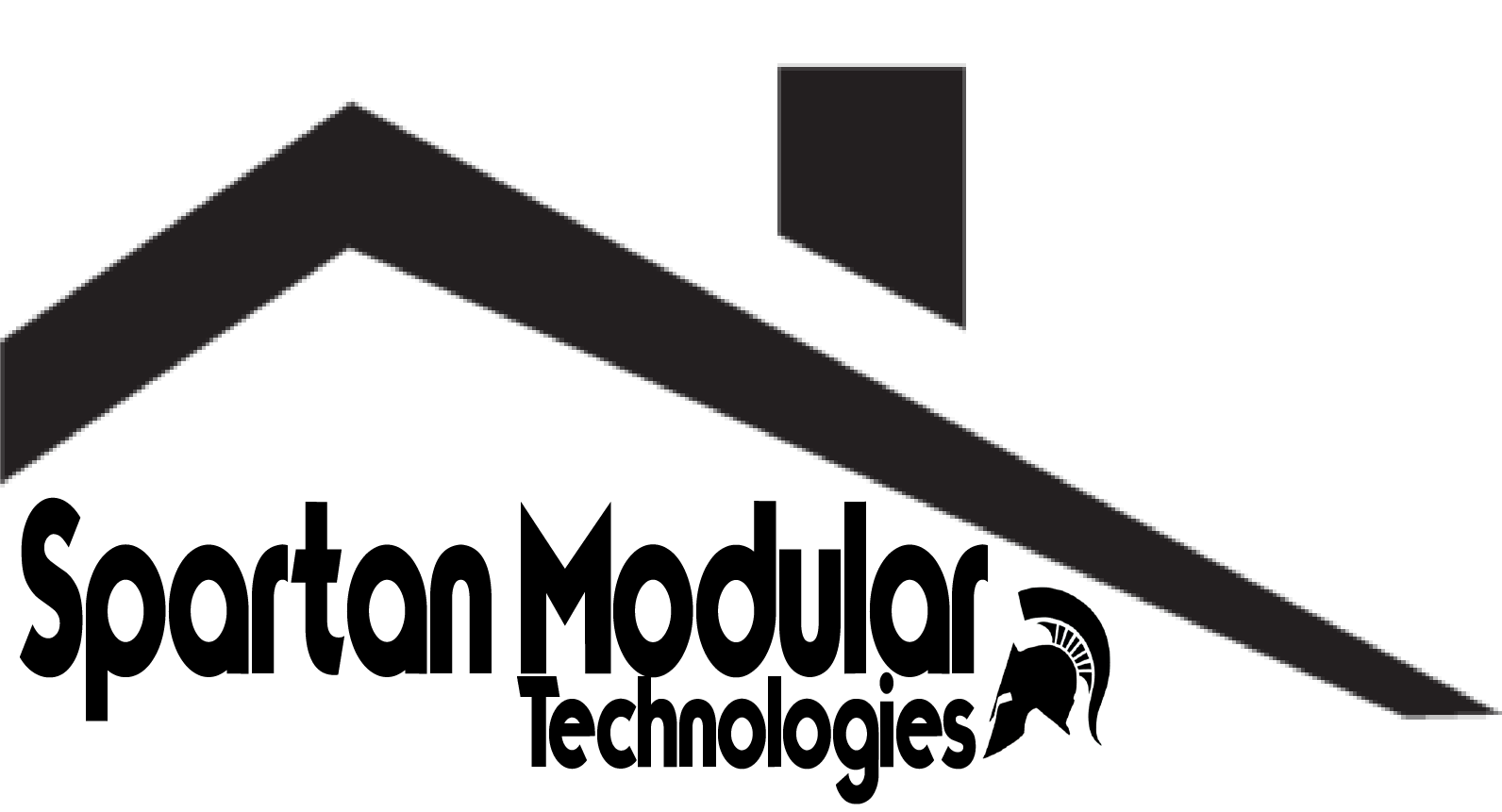 Spartan Modular Technologies : Innovation in Modular Manufacturing globally
